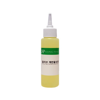 올리브 계면활성제(Sodium Peg-7,OliveoilCarboxylate)