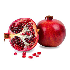 석류 CO2추출오일(POMEGRANATE CO2 EXTRACT)